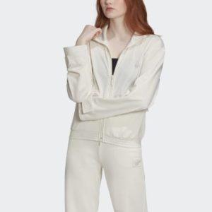 Adi Classic Jacket