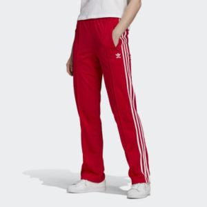 Adi Classic Trouser
