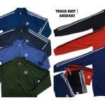 Adidas Tracksuits 8
